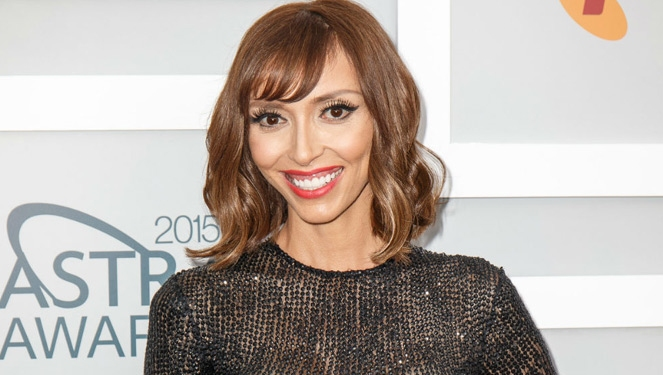 Giuliana Rancic: Fashion Police Will Return