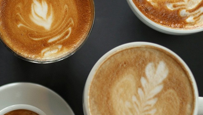 Top 10 Third Wave Coffee Shops In Manila