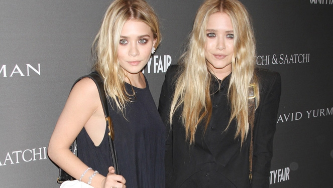 The Olsen Twins To Appear In The Full House Reboot?