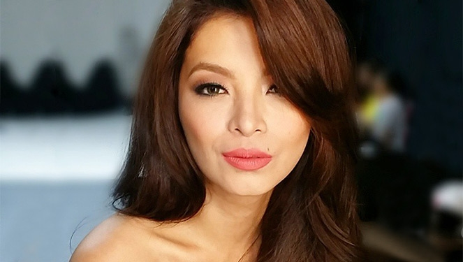 Eyeliner Secrets Of Kathryn Bernardo, Nadine Lustre, Angel Locsin And More