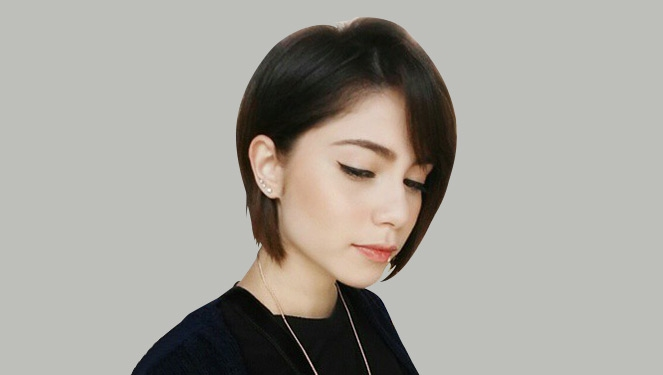 SMOOTH HAIR TRICKS WITH JESSY MENDIOLA, ANNE CURTIS, MARIAN RIVERA AND MORE