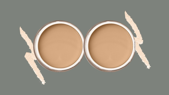 10 Concealers For The Morning After