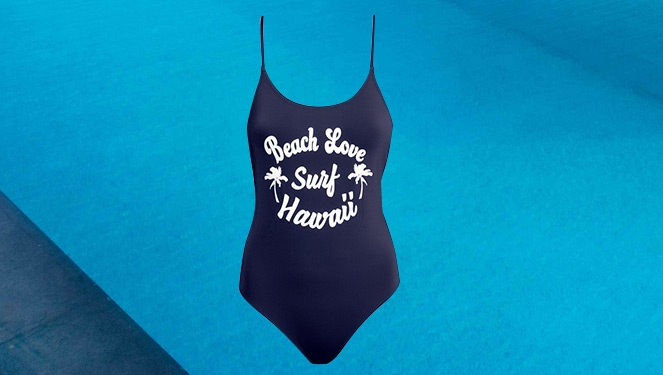 10 MAILLOTS THAT WILL MAKE YOUR SUMMER SIZZLE