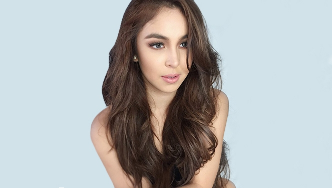 How To Achieve Fuller Lashes Like Julia Barretto, Kim Chiu, And More