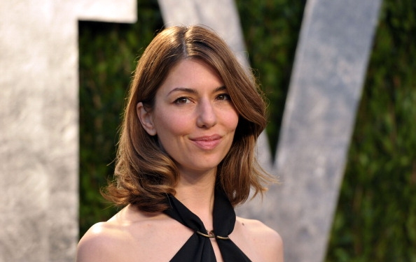 Sofia Coppola Quits 'little Mermaid' Movie