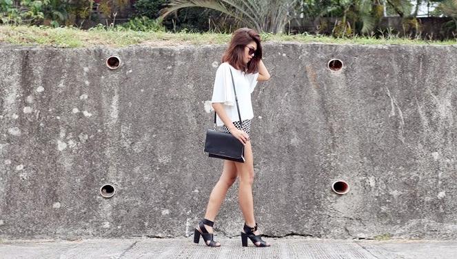 Blogger Slam Book: Kat Valdez