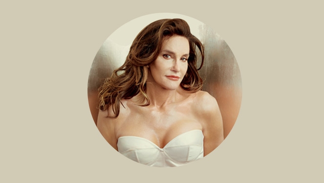 Caitlyn Jenner Breaks The Internet, And The Week In Review