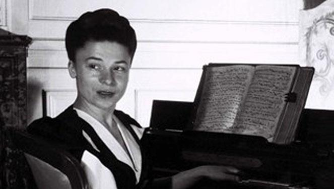 Madame Carven, 105, Dies