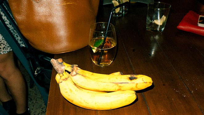 35 Party Pics With Bananas