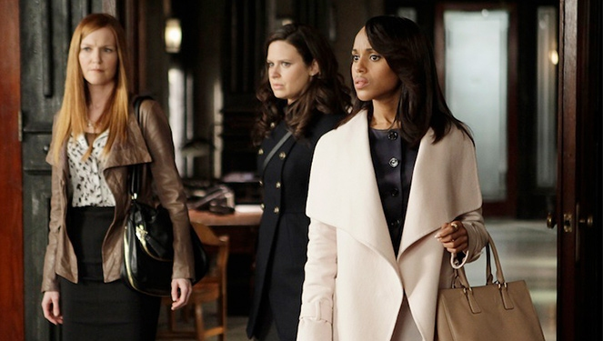 10 Memorable Tv Wardrobes