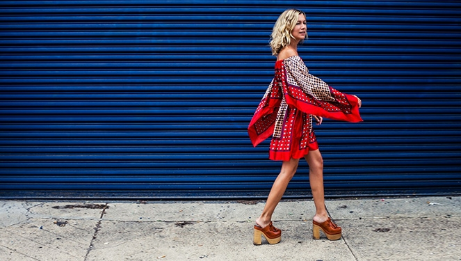 5 Bloggers Who Rocked The City Beach Look This Week