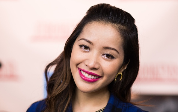 Michelle Phan Is Making Comics Now!