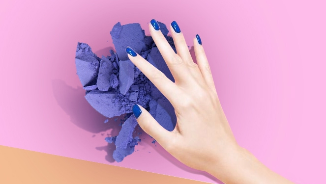 12 Mineral Makeup Brands For Sensitive Skin