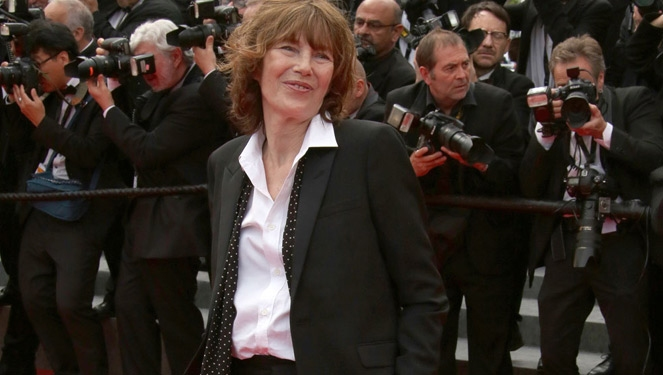 Jane Birkin Has Asked Hermès To Rename Their Birkin Bag