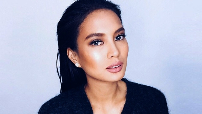 5 Basic Beauty Things Every Morena Girl Should Know