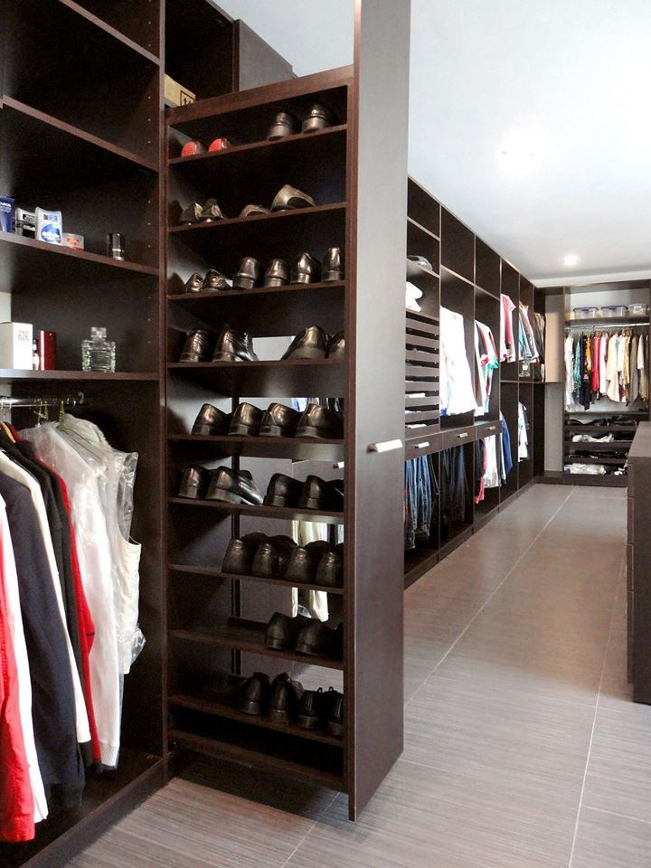 How To Organize Your Closet Preview