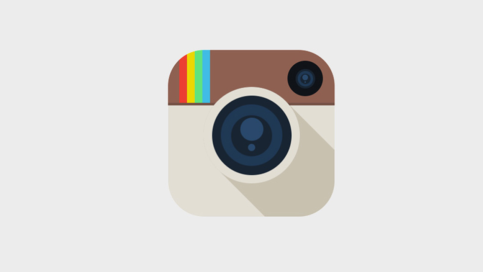 Here's How You Can Use Instagram Without Data Charges