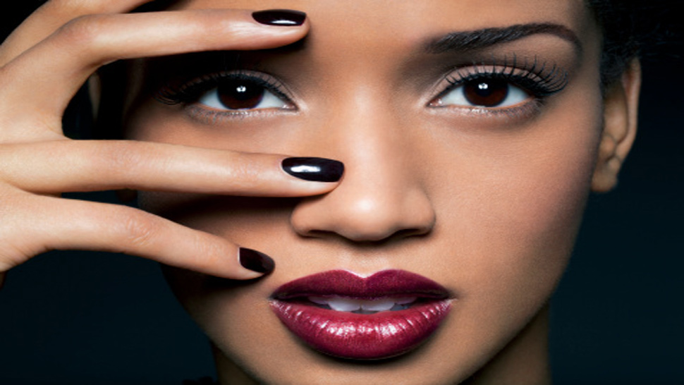 Photoshop's New Tool Lets You Enhance Your Smize