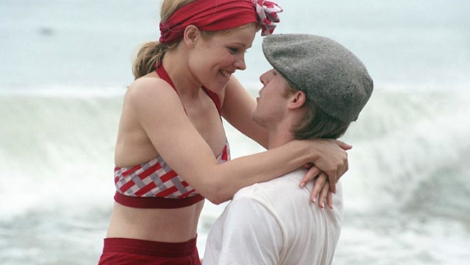 Our Dream Pairs For The Notebook Tv Adaptation