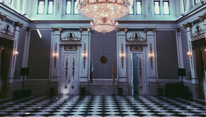 15 Secret Instagram Spots In The Philippines