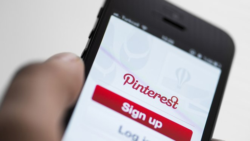 Pinterest Drops Invite, Now Open to Everyone in the Philippines
