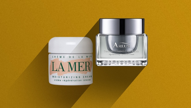 11 Of The Most Expensive Beauty Products Ever Made