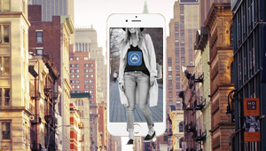 4 Apps For The Ootd-obsessed