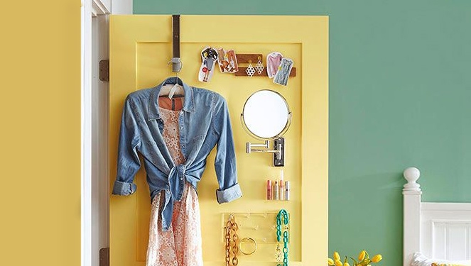 6 Crafty Organizers Your Closet Needs