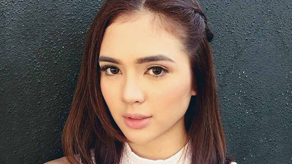 How to Cop the 'No-Makeup Look' of Jessy Mendiola, Heart Evangelista and More