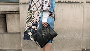 Style.com Reveals E-commerce Strategy
