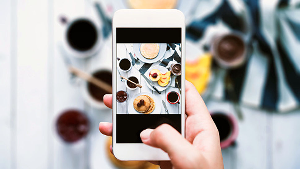 You Can Now Post Landscape and Portrait Photos on Instagram