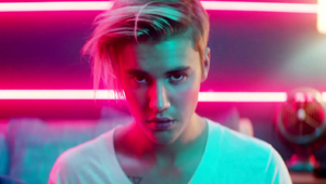Watch: Justin Bieber Debuts What Do You Mean Music Video
