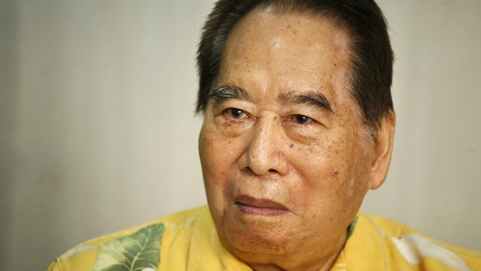 SM Malls Owner is Richest Filipino, Says Forbes