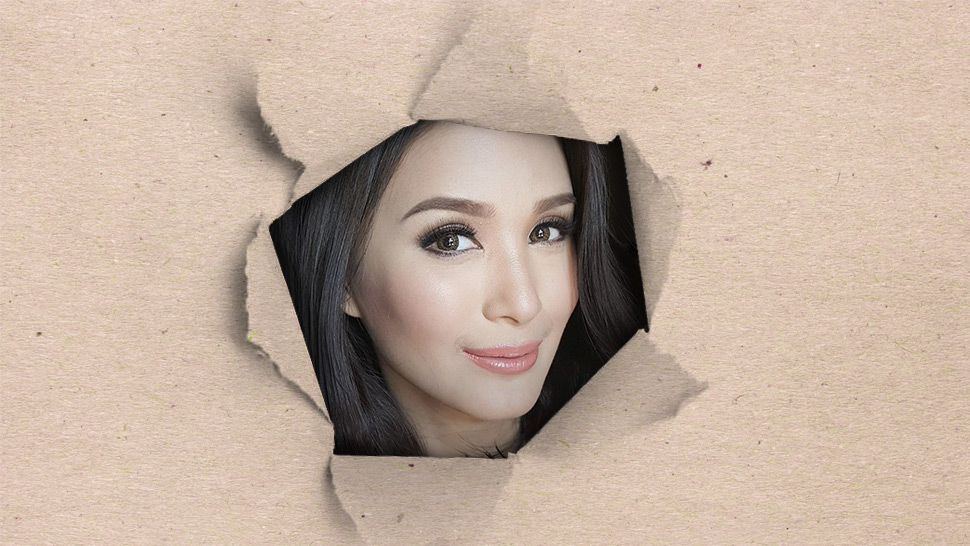 How to Brighten Up Your Peepers like Heart Evangelista, Kathryn Bernardo, and More