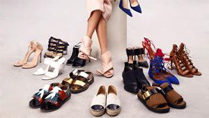 September #stylecrush: Celine Tang