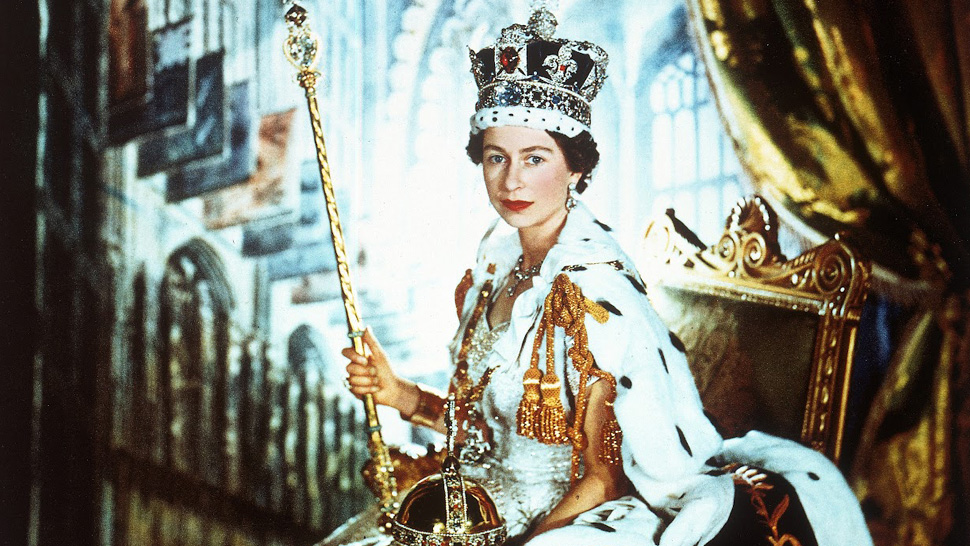 Queen Elizabeth II Is Officially the Longest Reigning Monarch Today