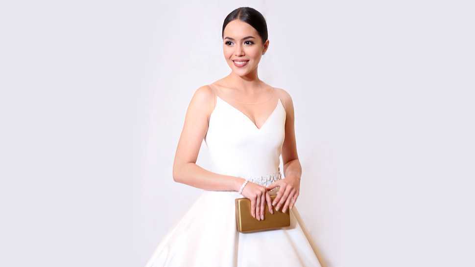 Style Spotting: The Best Celebrity Clutch Bags from the #9thStarMagicBall