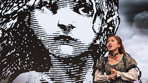 Les Misérables Is Coming To Manila This 2016!