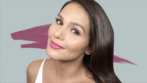How To Pull Off Pink Lipstick Like Liza Soberano, Iza Calzado And More