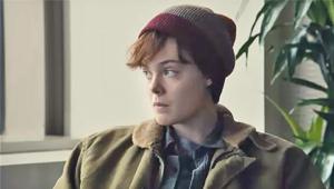 Must-watch: Elle Fanning Plays A Transgender Boy In New Movie