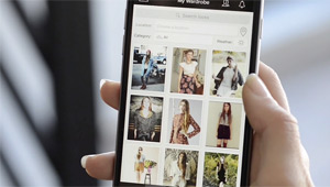 7 Fashion Apps To Download For Stepping Up Your Ootd Game