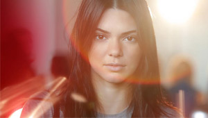 This Product Will Make You Look Like Kendall Jenner
