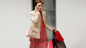 12 Most Common Shopping Mistakes