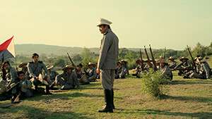 5 Reasons Why Cinemas Shouldn't Stop Showing Heneral Luna Just Yet