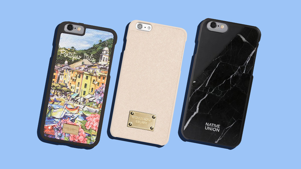 13 Adorable Cases for Your New iPhone 6s