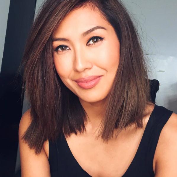 Eyeliner Tricks of Kathryn Bernardo, Liz Uy and More (With