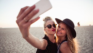 Taking A Selfie May Be Dangerous To Your Health