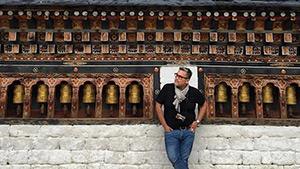 Rajo's Blog: The #bhutangeras