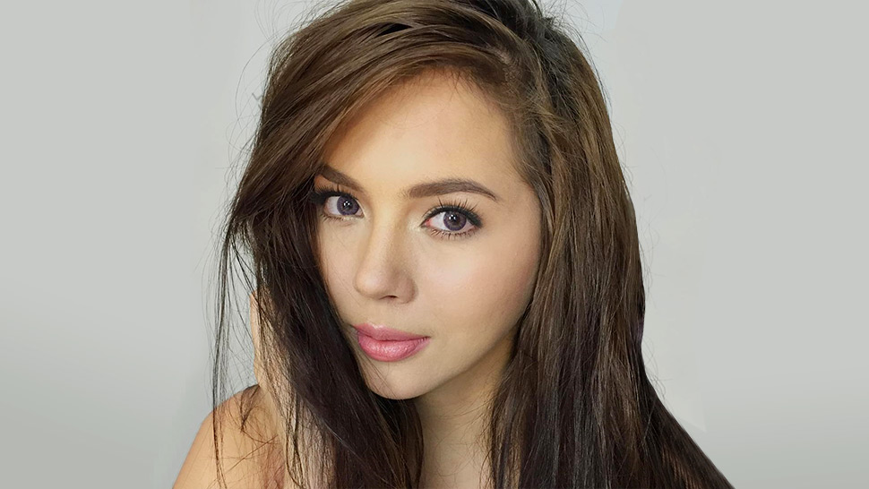 How to Get Baby Smooth Lips like Julia Montes, Megan Young and More