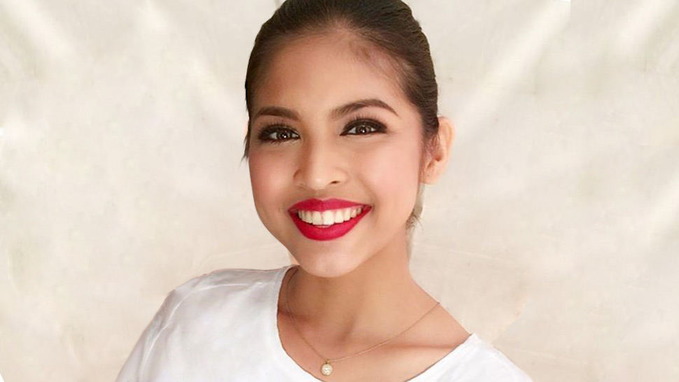 Mac Confirms Sold-out Lipstick Was Because Of Yaya Dub